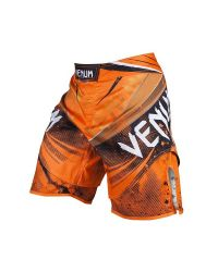 SHORT VENUM GALACTIC NEO ORANGE