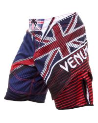 SHORT VENUM UK HERO