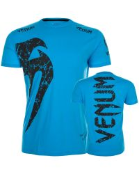 CAMISETA VENUM GIANT BLUE