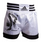 SHORT THAI ADIDAS 07 BLANCO