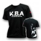 "CAMISETA SHARK ""KBA"""