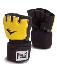 VENDAS GEL EVERLAST