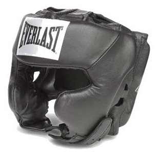 CASCO EVERLAST POMULOS