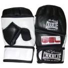 GUANTILLA MMA CHARLIE GEL