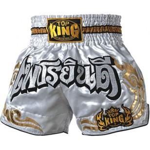 SHORT TOP KING 051