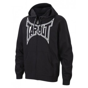 SUDADERA TAPOUT