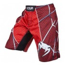 SHORT VENUM SPIDER RED
