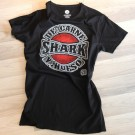 CAMISETA SHARK ALMA