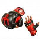 GUANTILLA MMA STRIKING RB