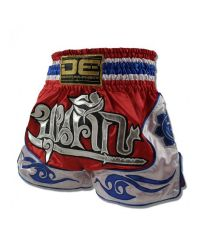 SHORT THAI DANGER DEMTS-041