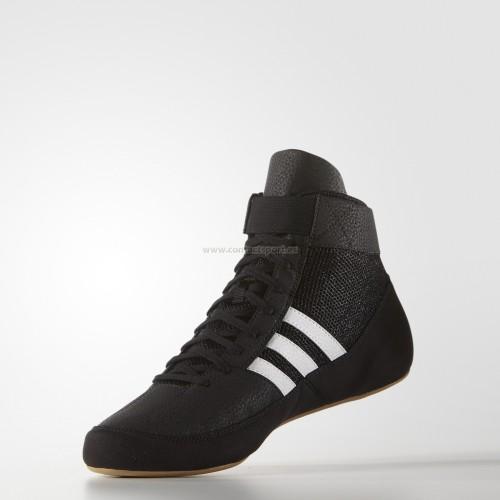 zapatillas boxeo adidas hombre