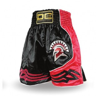 SHORT BOXEO DANGER 016