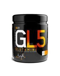 GLUTAMINA GL5 500gr STARLABS