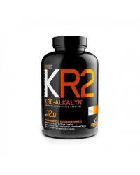 KR2 KRE-ALKALYN 120 CAPS