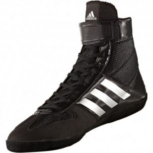 BOTA ADIDAS COMBAT SPEED 5