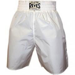 Shorts Boxeo