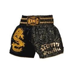 Shorts Kick/Muay-Thai