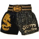 Shorts Kick/Muay-Thai