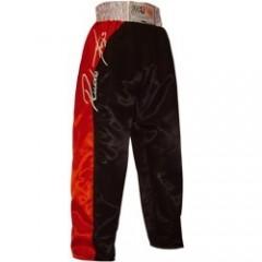 Pantalones Full/Kick