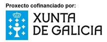 Proyecto cofinanciado por Xunta de Galicia