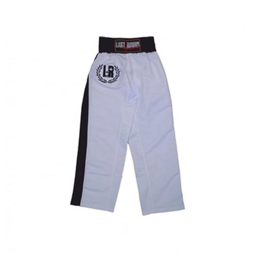 Pantalon Full Last Round