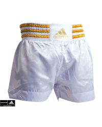 SHORT THAI ADIDAS 07 GOLD