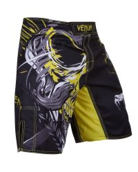 SHORT VENUM VIKING