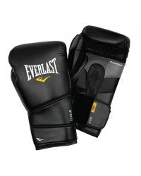"GUANTE EVERLAST ""PROTEX"""