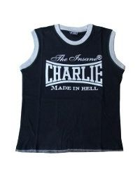"CAMISETA CHARLIE ""NEW YORK"""