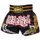 SHORT TOP KING 056