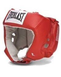 CASCO EVERLAST AMATEUR
