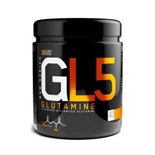 GLUTAMINA GL5 200gr STARLABS