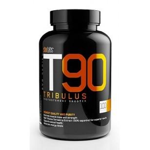 TRIBULUS T90 STArLABS