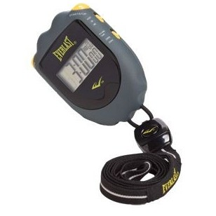 TIMER PERSONAL EVERLAST 2