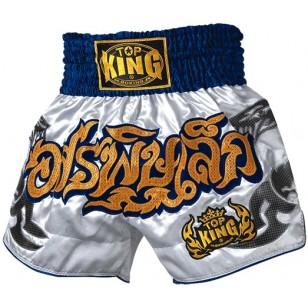 SHORT TOP KING TK 057