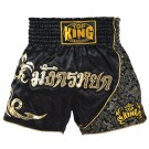SHORT TOP KING TK 089