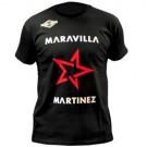 CAMISETA SERGIO MARAVILLA MARTINEZ