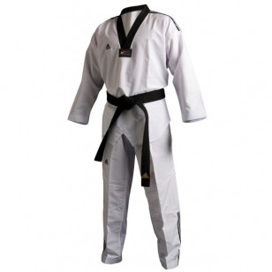 DOBOK ADIDAS FIGTHER