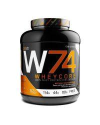 W74 WHEY CORE 2KG
