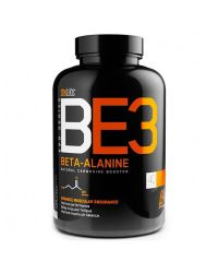 BE3 BETA-ALANINE STARLABS 120 CAP