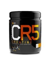 CREATINA STARLABS CR5 500gr