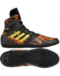 BOTA ADIDAS FLYING IMPACT