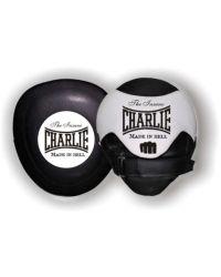 MANOPLA CHARLIE BIG SHOCK