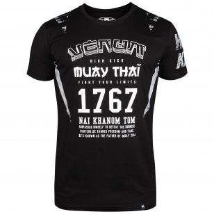 Camiseta Venum 1767