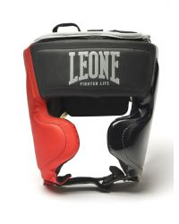 CASCO LEONE FIGTHER LIFE