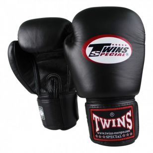 GUANTE TWINS BLACK BG-N