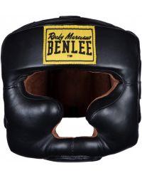 CASCO PÓMULOS/MENTÓN BENLEE Rocky Marciano