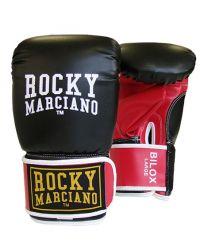 GUANTE SACO BENLEE Rocky Marciano