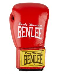"""GUANTE PIEL BENLEE """"FIGTHER"""" Rocky marciano"""