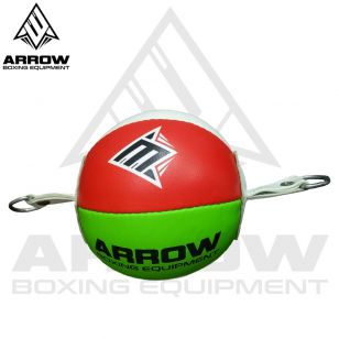 PUCHING DE GOMAS ARROW